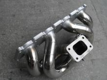 Exhaust manifold Audi A3 1.8T